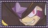 archie_bass_stamp_by_nejishadow2051-d72124w.png