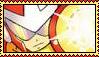 Archie Blues Stamp by NejiShadow