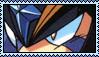 Bass Stamp 10 by NejiShadow