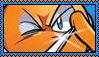 Cutman Stamp 2 by NejiShadow2051