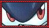 Archie Shadow Stamp by NejiShadow2051