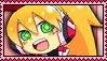 Call F Stamp 2 by NejiShadow2051