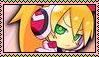 Call F Stamp 3 by NejiShadow2051