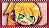 Call F Stamp 5 by NejiShadow2051
