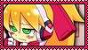 Call F Stamp 6 by NejiShadow2051