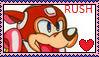 Rush Stamp 3