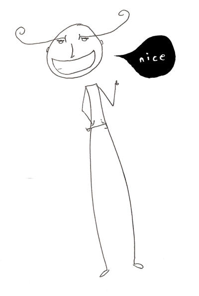 agent-spoonman's Profile Picture