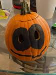 Pump (Pumpkin)