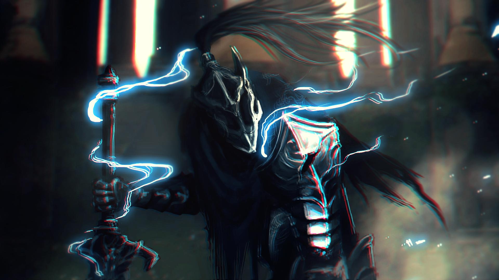 dark souls wallpaper 3 by enigmarez on deviantart