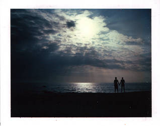 669 - Endless Love by karllong