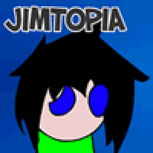 Jimtopia's Profile Picture
