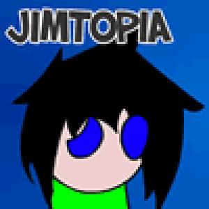 Jimtopia's Profile Picture