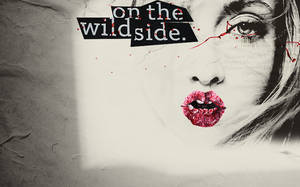 Wild Side by 1fanatic