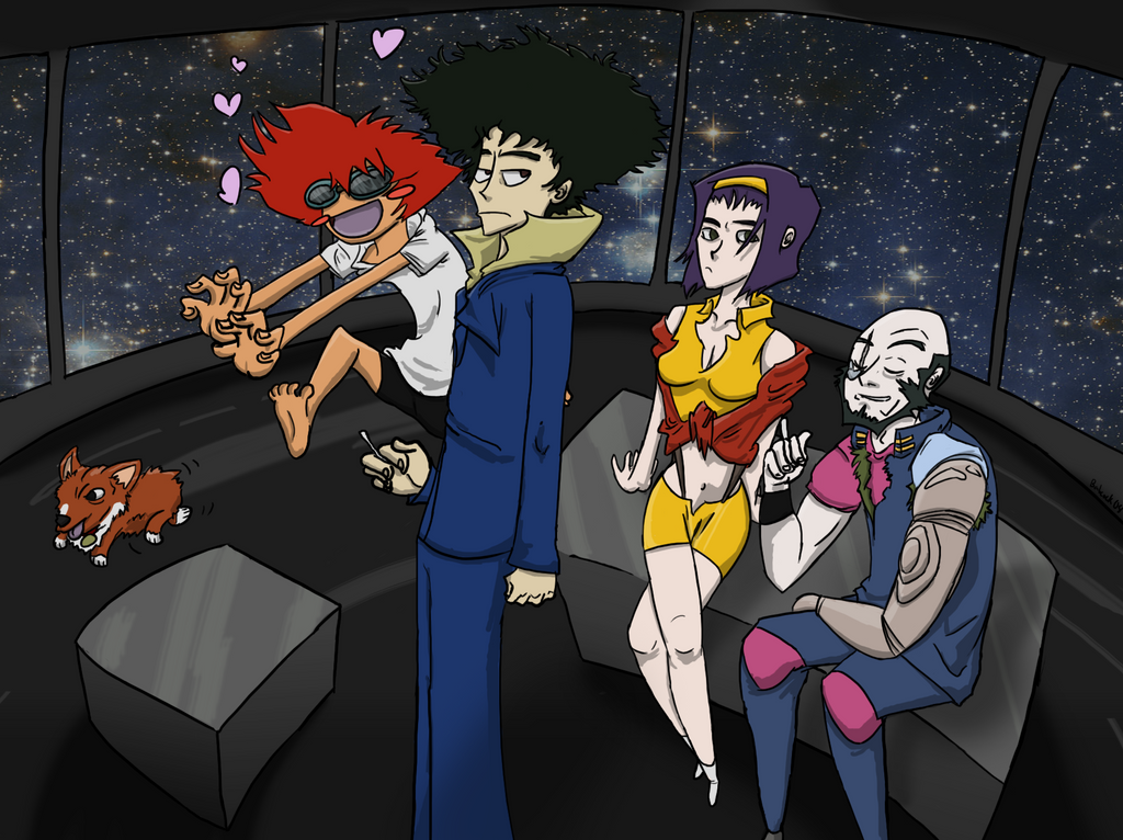 3 2 1 lets jam by monotypical on deviantart