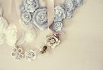 Delightful Sugar Necklaces by CreamTroll