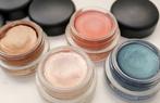 Plain Make up 1 by CreamTroll