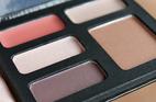 Plain make up 2 by CreamTroll