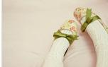 Joan'na Kutsu by CreamTroll