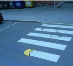 Pac-Man Twist by CreamTroll
