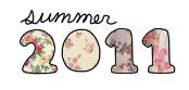 Summer 2011 by CreamTroll