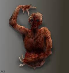 Biohazard.fin by tar-dar