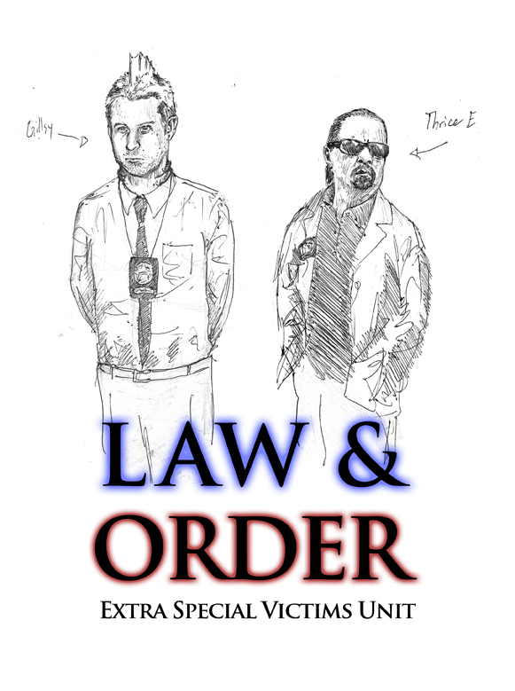 law_and_order_by_theearwolfdeviantart-d4tcf60.jpg
