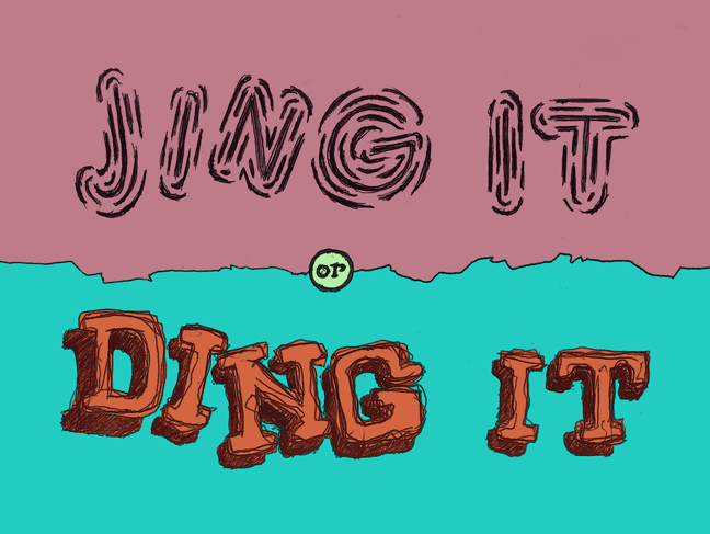 jing_it_or_ding_it_by_theearwolfdeviantart-d4whvda.jpg