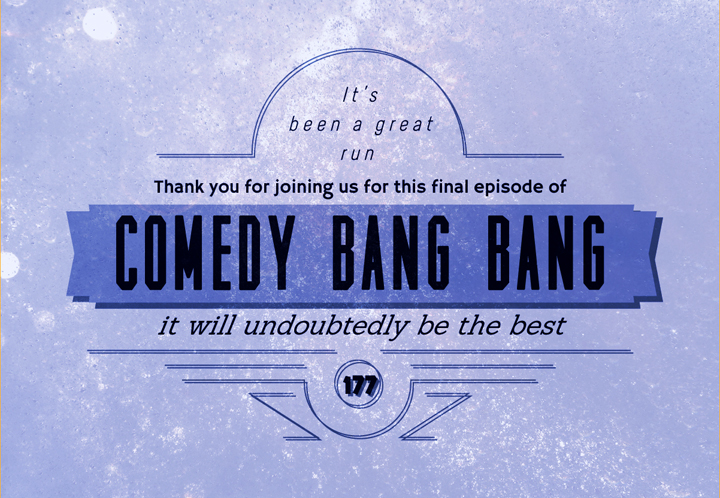 comedy_bang_bang_ep__177_catchphrase_by_theearwolfdeviantart-d5mhyuv.jpg