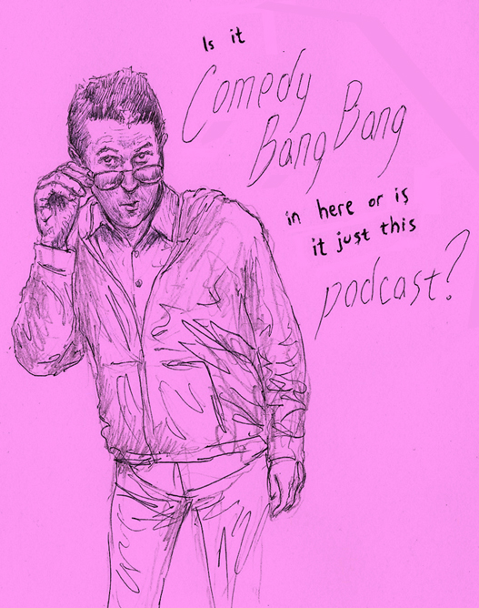 comedy_bang_bang_ep__180_catchphrase_by_theearwolfdeviantart-d5mhzxz.jpg