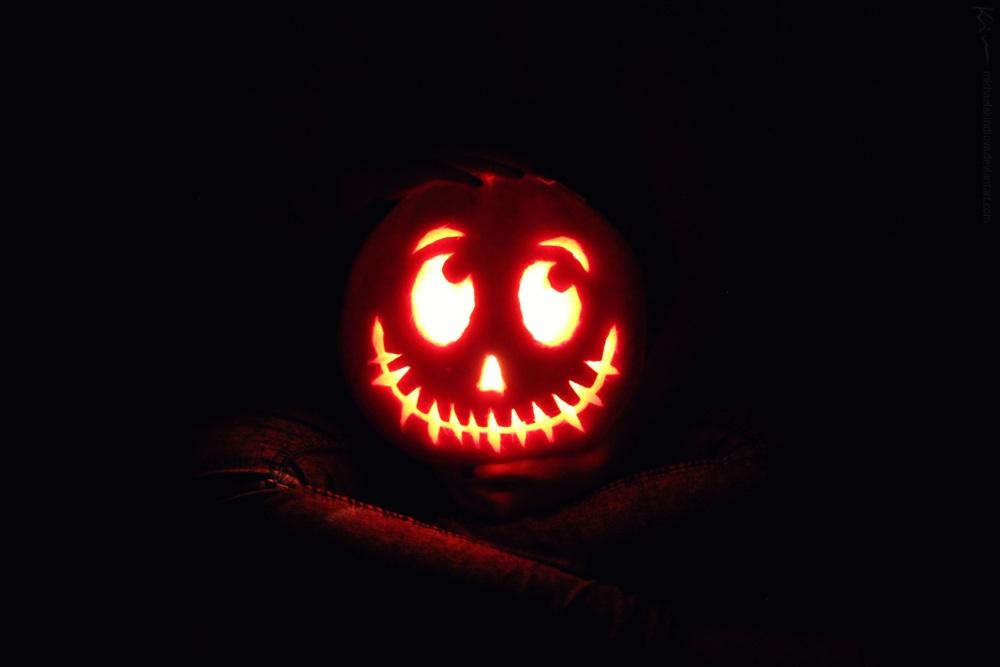 happy halloween 02 -#main