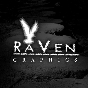 RavenGraphics's Profile Picture