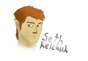 Seth-Kelchuk's Profile Picture