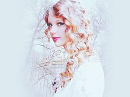 Taylor Swift, Fairytale