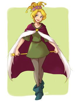 costume swap 9