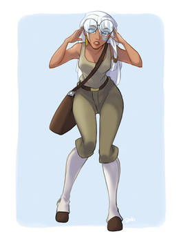 costume swap 13