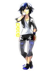 gogo by godohelp