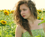 Summer 2011 ID