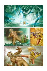 Earthlock Page26