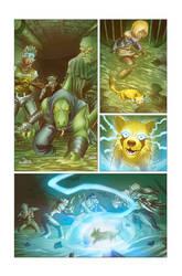 Earthlock Page25