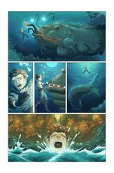 Earthlock Page15