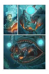 Earthlock Page14 by EmersonDimaya