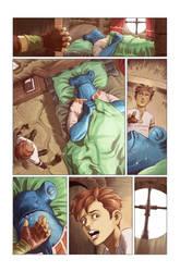 Earthlock Page02 by EmersonDimaya