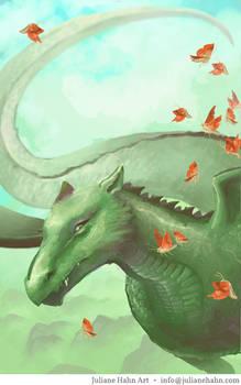 Cover Illustration 4