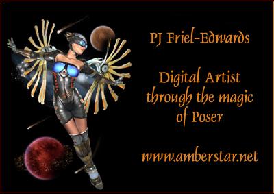 PJFriel's Profile Picture
