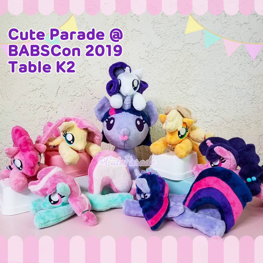 BabsCon Promo Pic