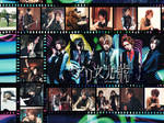 alice nine filmstrips