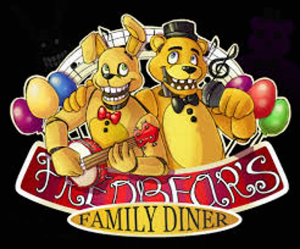 Fredbears Family Diner Now Serving Pies OPEN