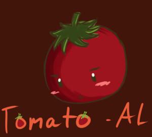 Tomato-AL's Profile Picture