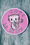 Catsb4brats
