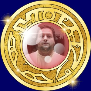 Fandrec's Profile Picture